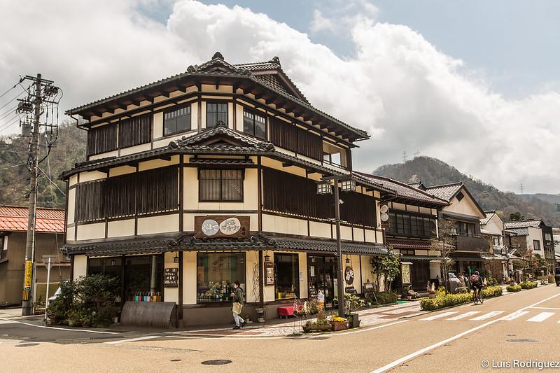 Yamanaka-Onsen-18