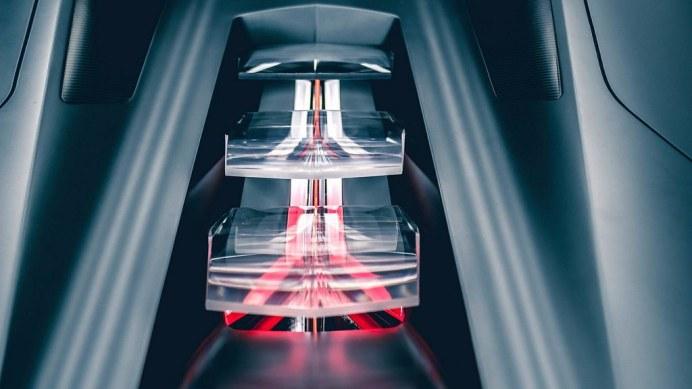 Lamborghini-Terzo-Millennio-concept-15