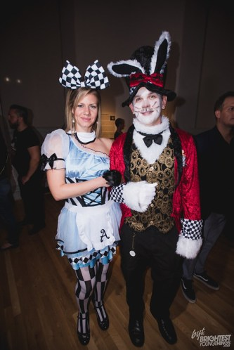 102017_Event_BYT Murderhouse Party_059_F