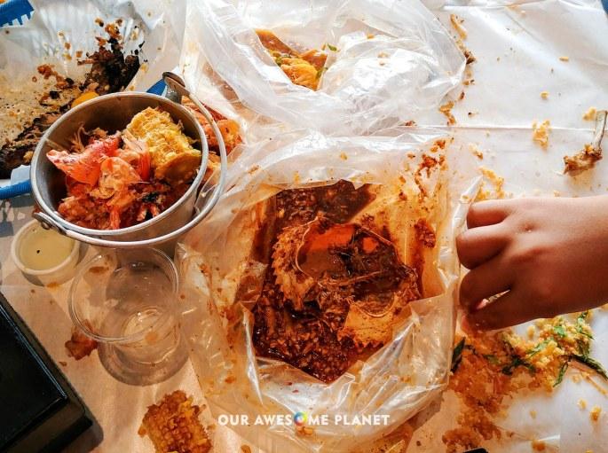 Blue Post Boiling Crab & Shrimps-49.jpg