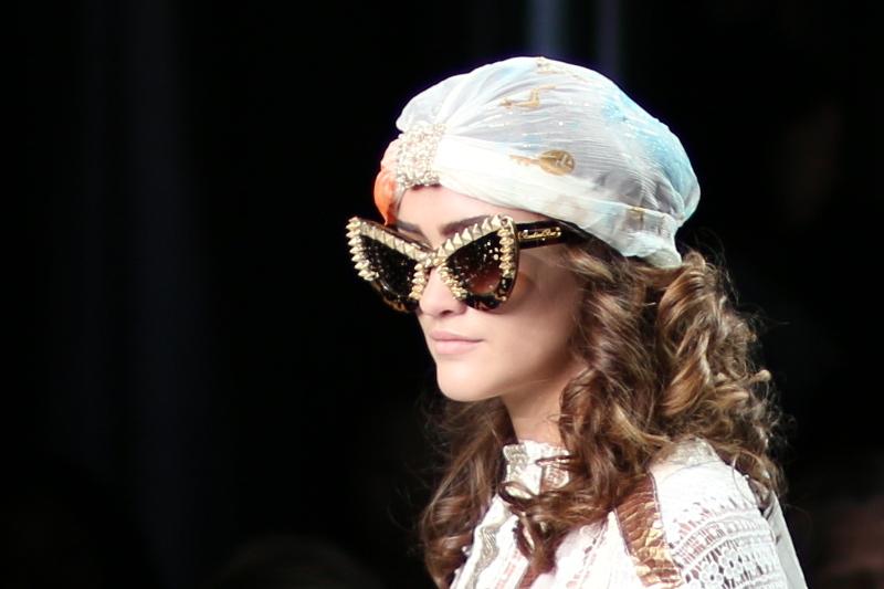 studded-sunglasses-runway-nyfw-1