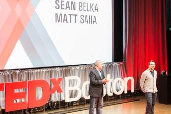 TEDxBoston-046