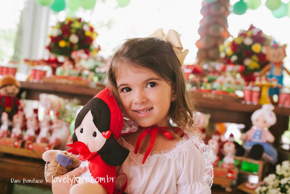 danibonifacio-lovelylove-aniversario-infantil-fotografa-fotografia-coberturafotografica-festa-evento-balneariocamboriu-itajai-itapema-15