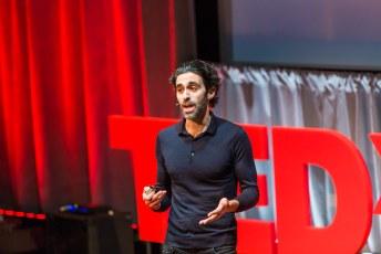 TEDxBoston-171