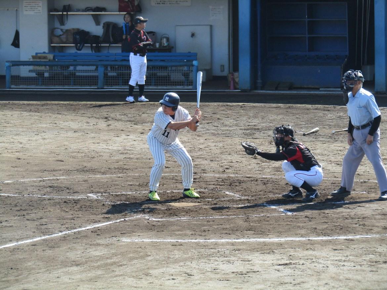 20171026_baseball_104