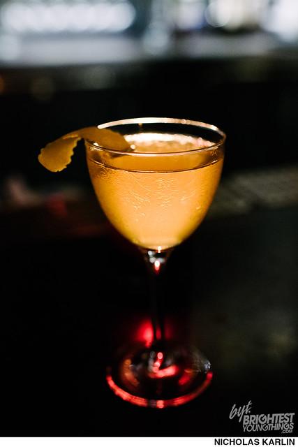 Espita Mezcaleria Fall Menu-6 Drink 2