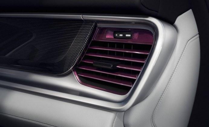 Porsche-Panamera-Turbo-S-E-Hybrid-Sport-Turismo-Exclusive-3