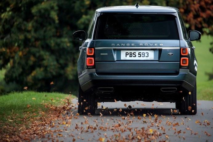 Range-Rover-25