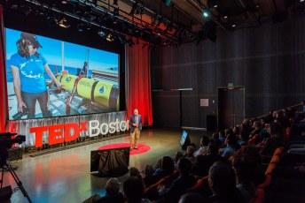TEDxBoston-256
