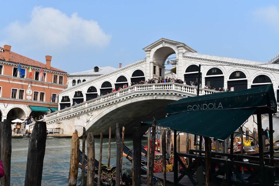 Venedig-0583