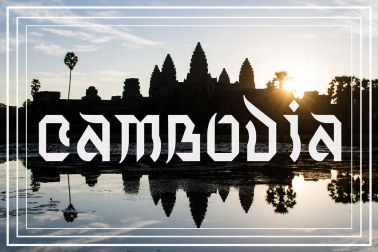 lust-4-life cambodia travelblog cover photo