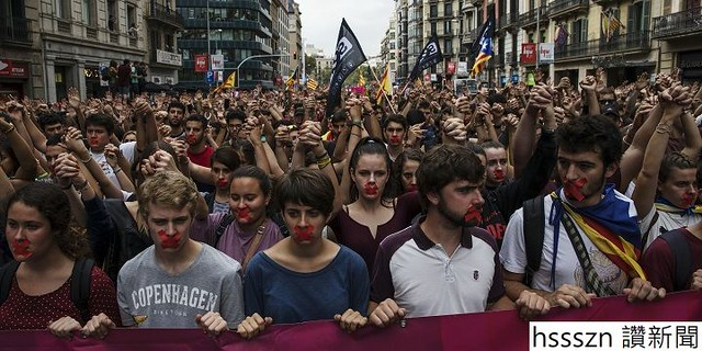 catalonia-referendum-spain-protests-aftermath-robert-mackey-1506976177-article-header_720_360