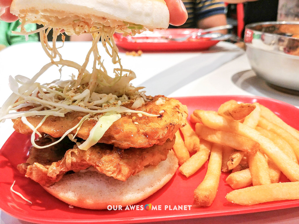 Bonchon New Menu-37.jpg