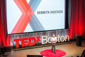 TEDxBoston-106