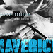 Maverick Teaser