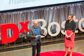 TEDxBoston-105