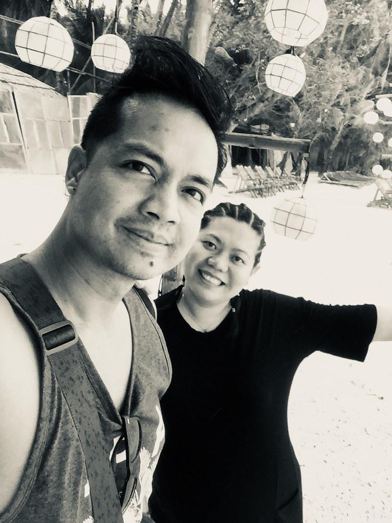 Boracay-Island-Aklan