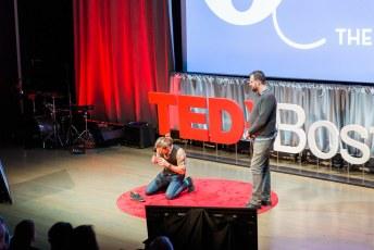 TEDxBoston-069