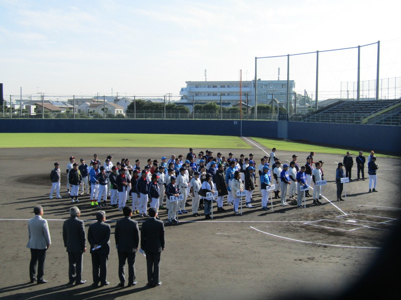 20171026_baseball_054