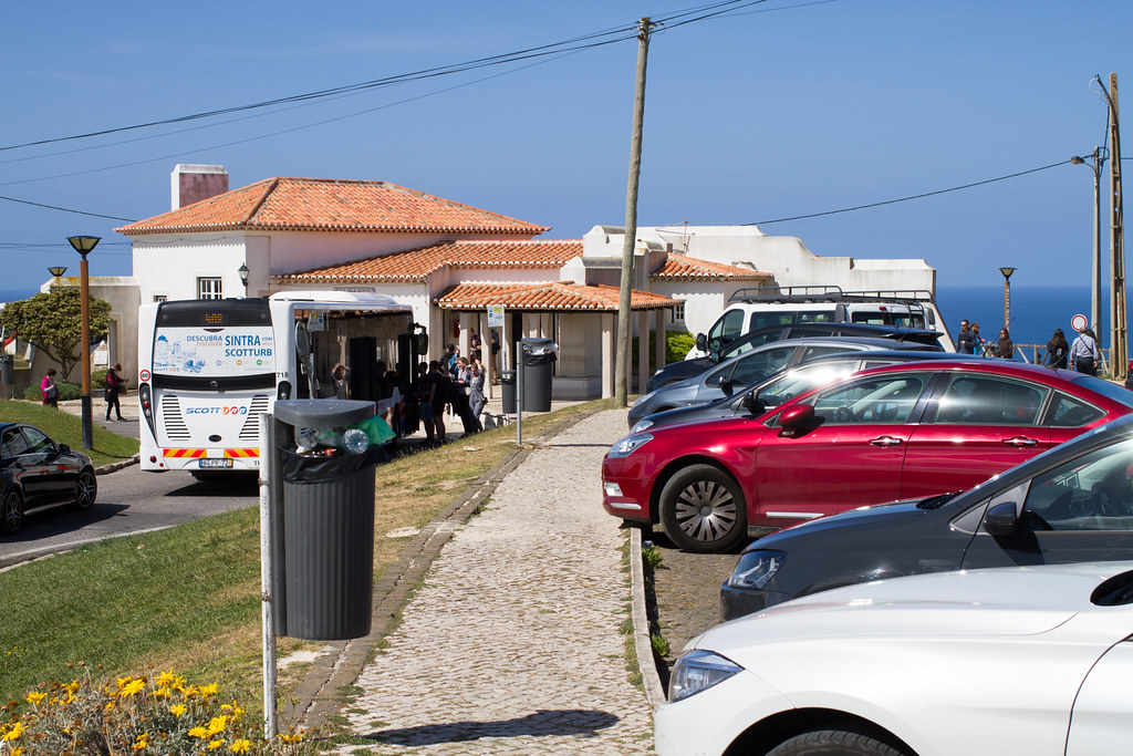 Cabo da Roca 01052017-_MG_1323