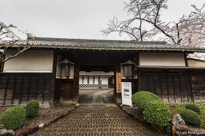 Inuyama-castillo-16