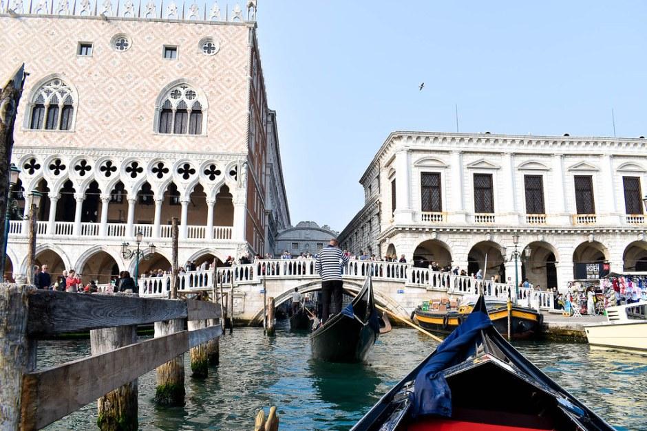Venedig-0659