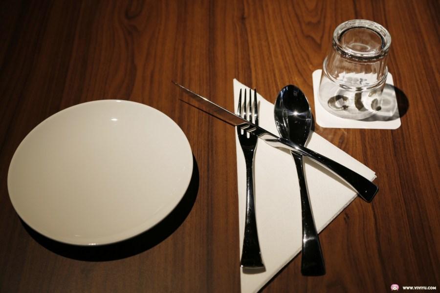 Olí,新店美食,異國料理,西班牙小酒館,西班牙料理,西班牙餐廳,酒吧,雞尾酒酒吧 @VIVIYU小世界