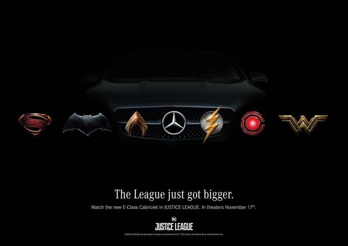 Mercedes-JusticeLeague-09