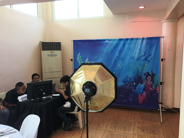photobooth (1)