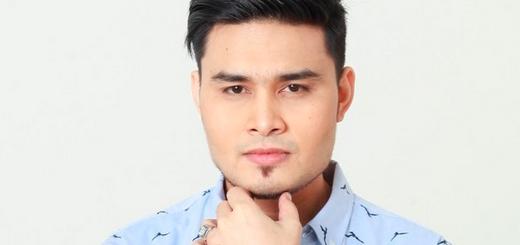 Erra Fazira Pujuk Shahir Terus Berjuang Di Konsert Akhir AF Megastar
