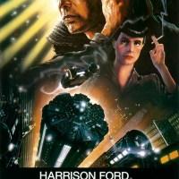 Perigo Iminente (1982)