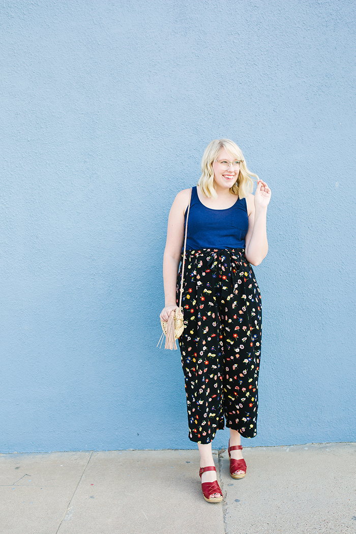 austin fashion blogger writes like a girl zara culottes14