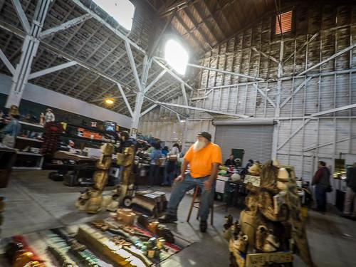 Skagit County Yard Sale-016
