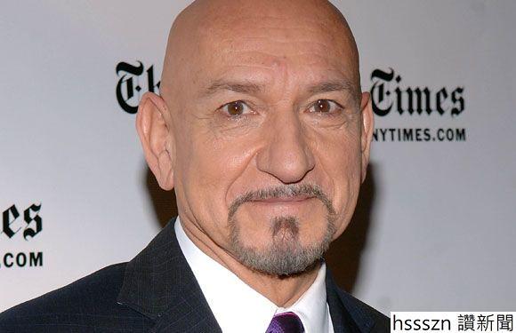 funny-bald-celebrities-9-background-wallpaper_580_375