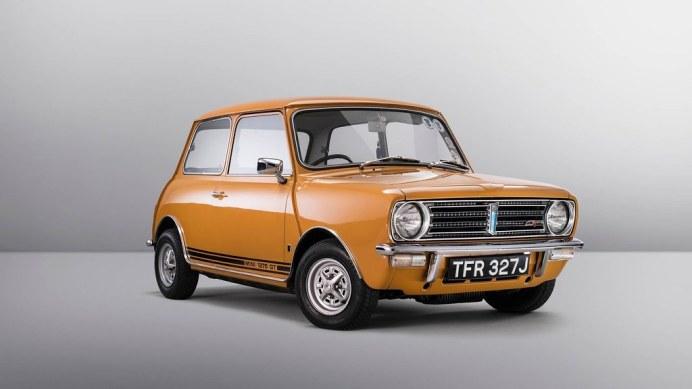 Mini-1499-GT-15