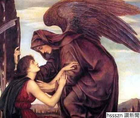 angel-of-death-3_463_391