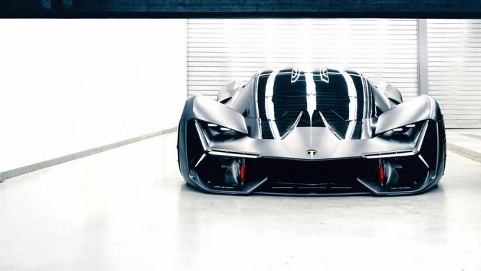 Lamborghini-Terzo-Millennio-concept (7)
