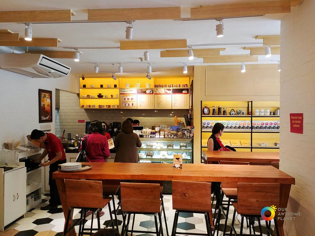 New Figaro Cafe-18.jpg