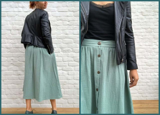 dolores skirt (collage2)