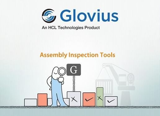 Geometric Glovius Pro v4.4.0.454 full crack