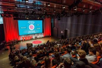 TEDxBoston-194