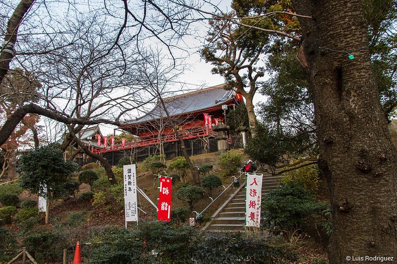 Ueno-Park-102
