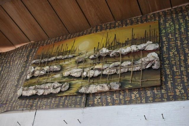口湖金湖休閒農業區 (4)