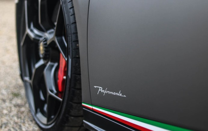 huracan-performante (3)