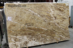 Saint Laurent Quartzite Countertop Slabs