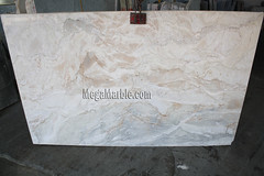 Dolce Vita 3cm  marble slabs for countertops