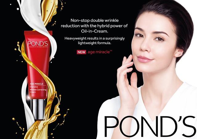 Pond's_oilCream_Model_Malay