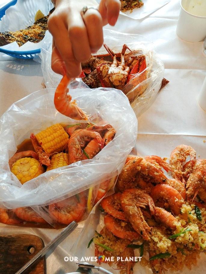 Blue Post Boiling Crab & Shrimps-44.jpg