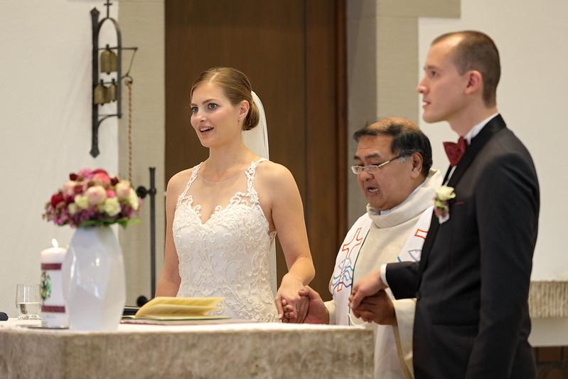 Hochzeit Anne&Martin