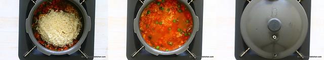 masala-rice 4